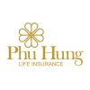 Phú Hưng Life