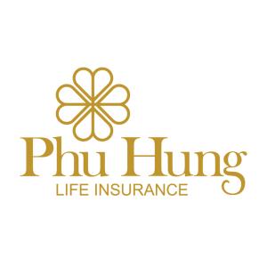 Công ty cổ phần Bảo hiểm nhân thọ Phú Hưng