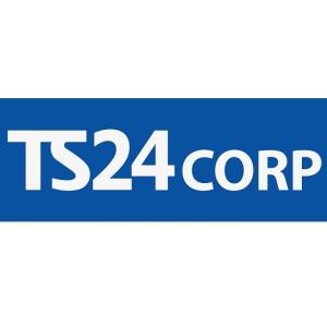 Công Ty Cổ Phần Ts24