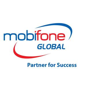 Công ty Cổ phần công nghệ MobiFone toàn cầu tuyển dụng 30