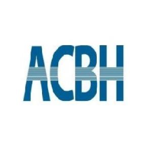 Công ty CP Phát triển Và Cung Ứng Nguồn Nhân Lực Á Châu