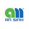 An Sinh Ltd.