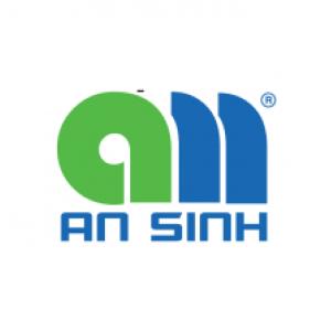 Công ty TNHH TM An Sinh