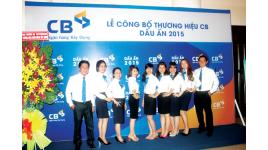 Ngân hàng Thương mại TNHH MTV Xây dựng Việt Nam