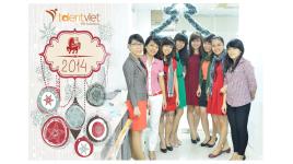 Công ty TNHH TalentViet