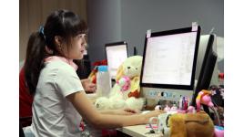 Công ty TNHH Techbase Việt Nam