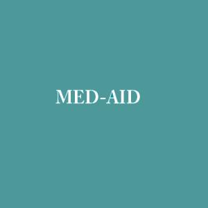 Công ty TNHH Med - Aid