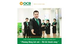 Ngân hàng TMCP Phương Đông