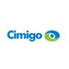 Công ty TNHH MTV CIMIGO