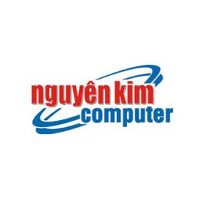 Công ty TNHH Vi Tính Nguyên Kim