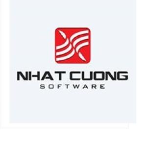 Công ty TNHH Giải pháp Phần mềm Nhật Cường