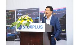 Công ty cổ phần Stoxplus