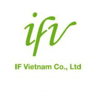 Công ty TNHH IF Việt Nam