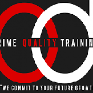 Prime Quality Training Limited