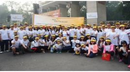 Công ty TNHH Bảo hiểm Nhân thọ Sun Life Việt Nam