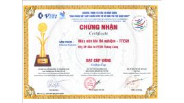 T-TECH VIỆT NAM