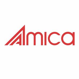 Công Ty Cổ Phần Giải Pháp Phát Triển Doanh Nghiệp AMICA