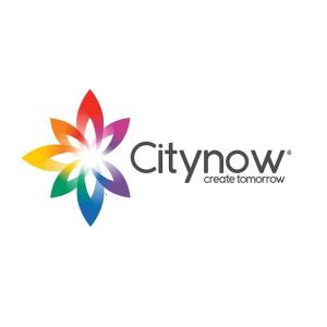 Công ty TNHH CityNow