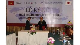 Công Ty TNHH Gianni Việt Nam