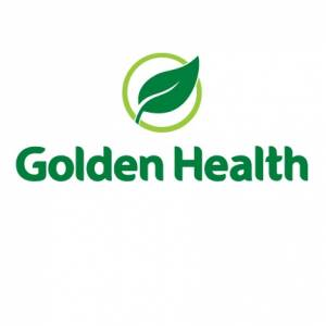 Công ty TNHH Golden Health USA