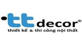 Công ty Cổ phần Trang trí nội thất Tín Trung