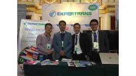 Công ty Cổ phần Expertrans BPO
