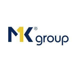 Công ty Cổ phần Tập đoàn MK