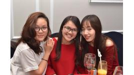 Công ty TNHH Paymentwall Việt Nam