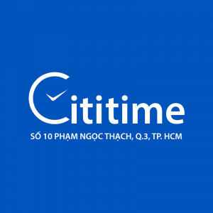 Công Ty Cổ Phần Great Cititime