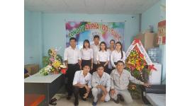 Công ty CP Dược phẩm quốc tế ABIPHA