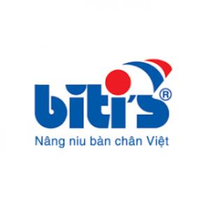 Công ty TNHH SX HTD Bình Tiên