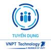 VNPT Technology