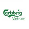 Công ty TNHH Carlsberg Việt Nam