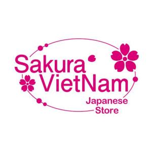 Công ty TNHH Quốc tế Sakura Việt Nam
