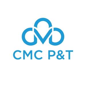 Công ty TNHH Sản xuất và Thương Mại CMC