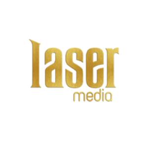 Công ty Cổ phần Truyền thông Laser - Ad