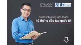 Công ty Cổ phần Dream Viet Education