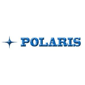Công ty TNHH Giải pháp công nghệ Polaris Việt Nam