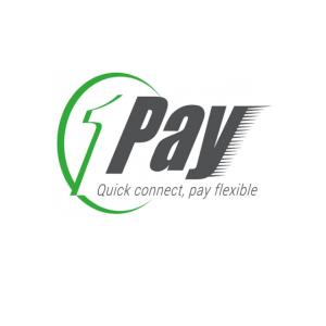 Công ty Cổ phần 1Pay