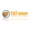 Công ty Cổ phần Tập đoàn T&T