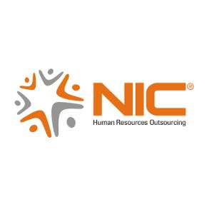 Công ty cổ phần tư vấn nhân lực Nic