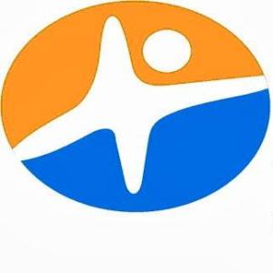 Công ty CP Chuyển Phát Nhanh Hợp Nhất