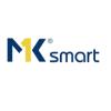 Công ty cổ phần thông minh MK
