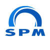 Công ty Cổ phần SPM