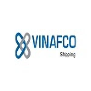 Công Ty CP Vận Tải Biển Vinafco