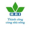 Công ty Cổ phần Nông Dược H.A.I