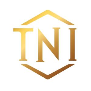 Công ty TNHH MTV TNI