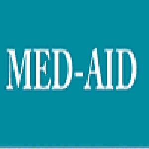 Công ty TNHH Med-Aid