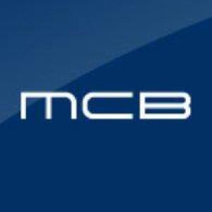 Công ty TNHH MCB Việt Nam