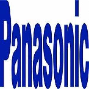 Công Ty TNHH Panasonic Industrial Devices Việt Nam